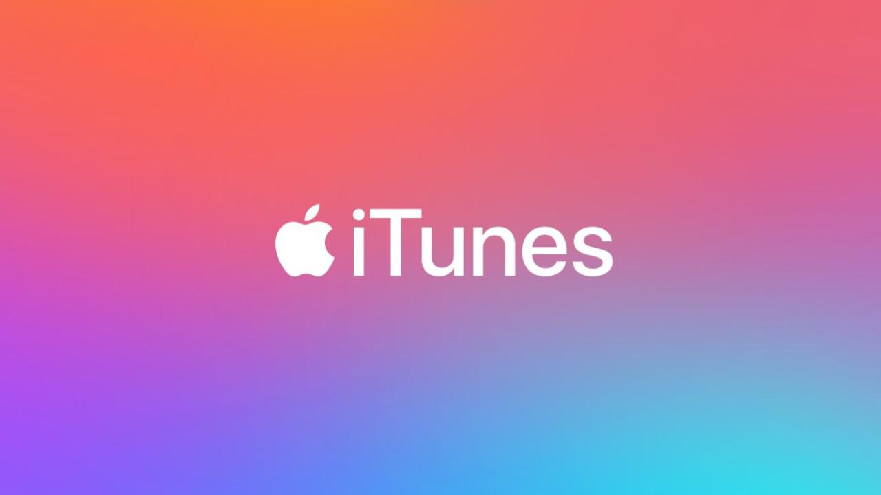 Apple iTunes'un fişini çekti!