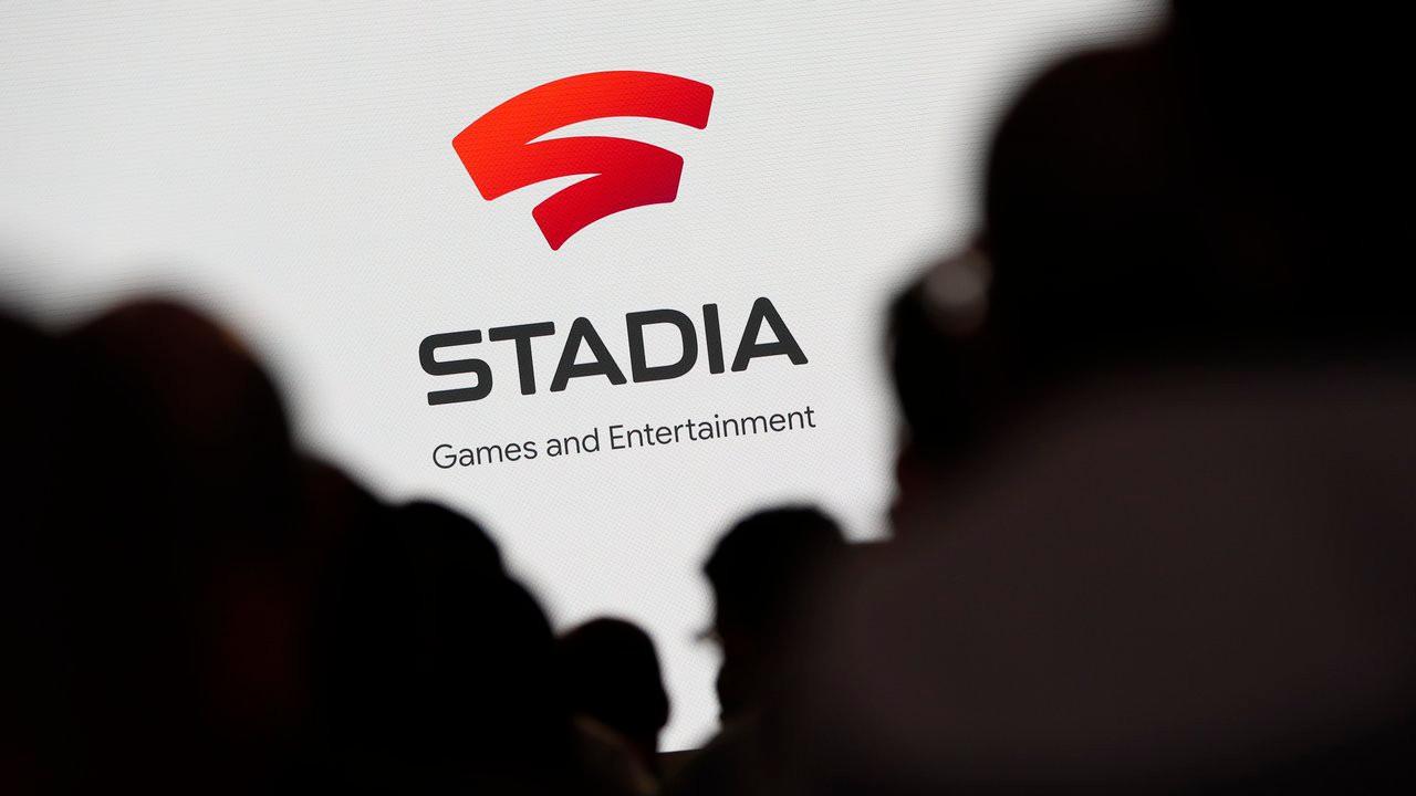 Google Stadia'ya gelecek 10 oyun daha açıklandı