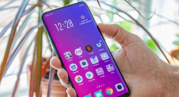 Türkiye'nin en pahalı telefonları - Haziran 2019 - Page 1