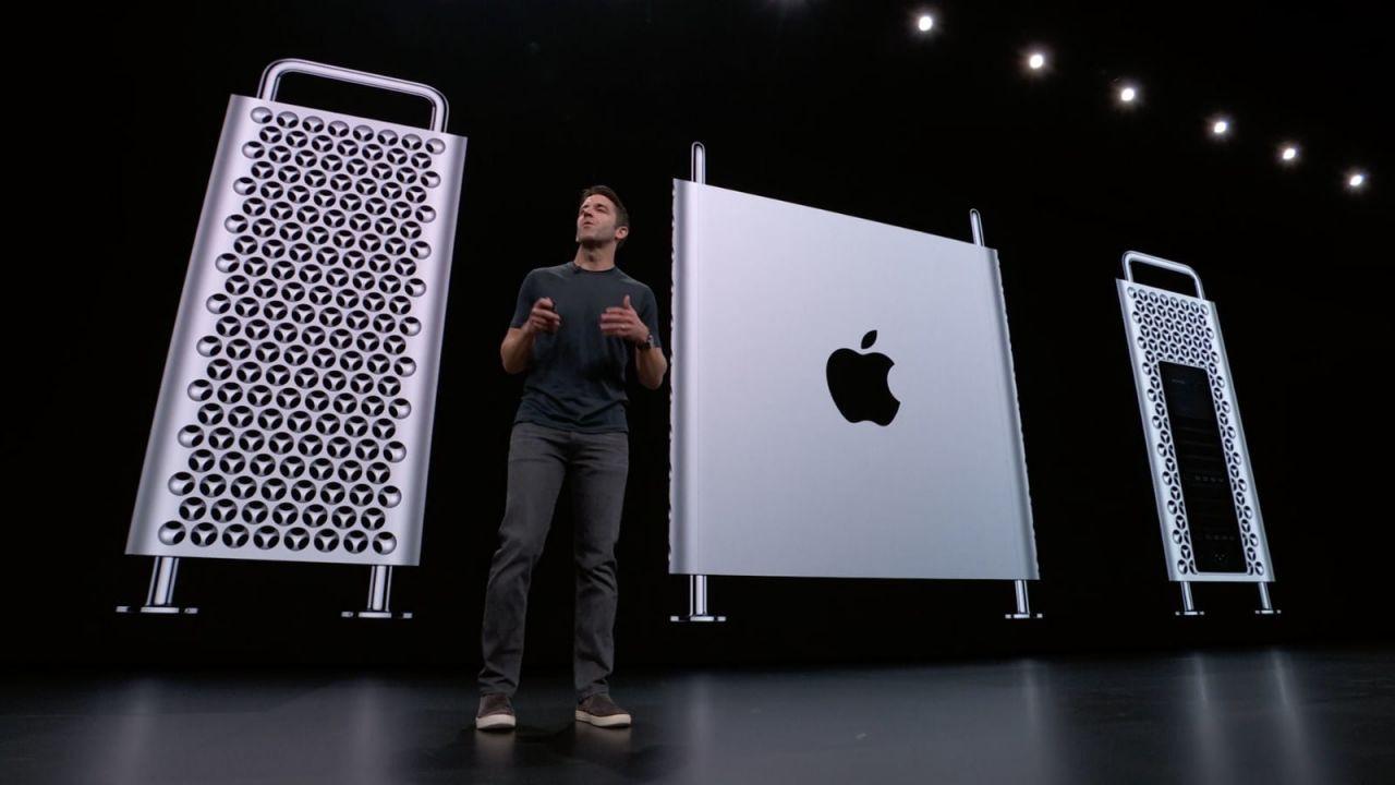 Apple tüm dünyada alay konusu oldu! - Page 1