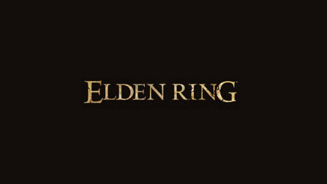 From Software'ın yeni projesi: Elden Ring!
