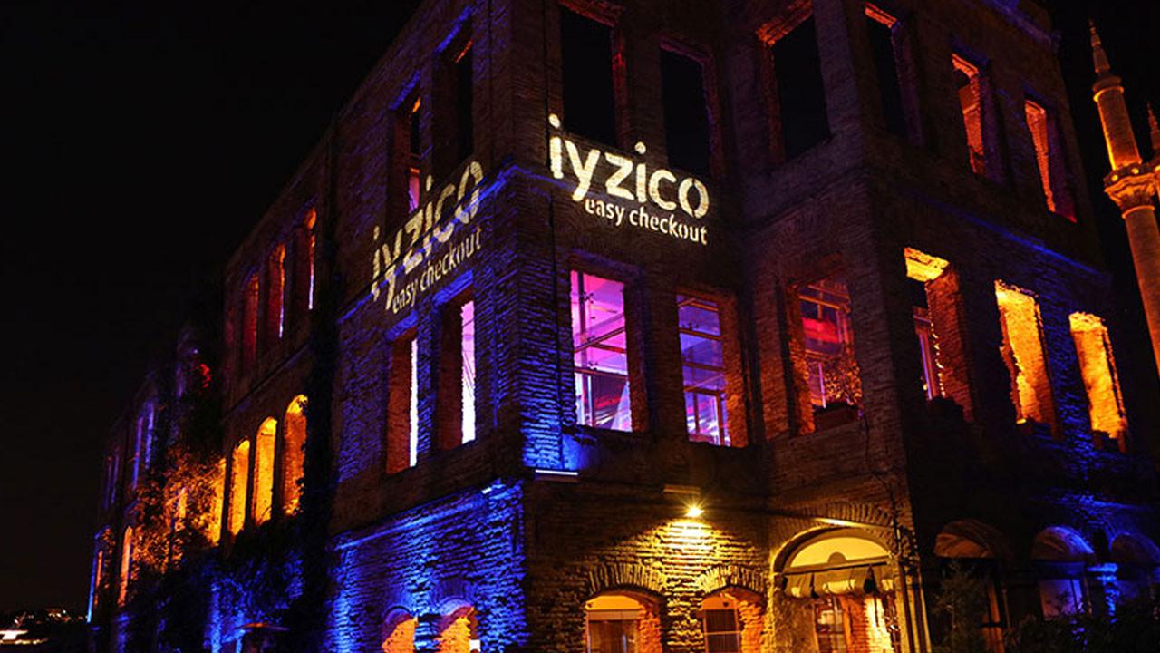 iyzico PayU tarafından 165 milyon dolara satın alındı
