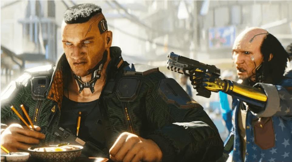 E3 2019'un en heyecan verici oyunları! - Page 3