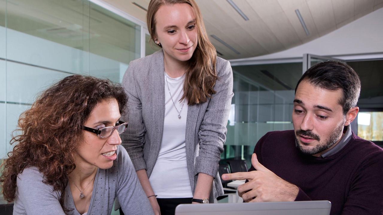 Vertiv İş Ortağı Programı ile kanal stratejisini hızlandırıyor