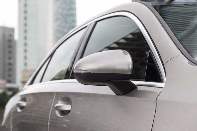 Mercedes-Benz A-Serisi Sedan Türkiye fiyatı belli oldu! - Page 4