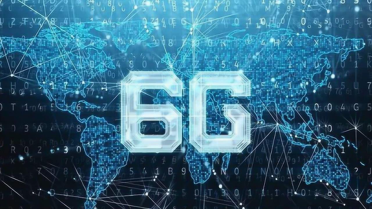 Samsung 6G teknolojisi ile ilgili çalışmalara başladı!
