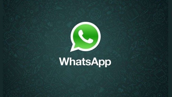 WhatsApp'ta çift tartışmalarına son! - Page 1