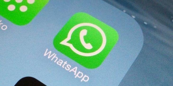 WhatsApp'ta çift tartışmalarına son! - Page 3