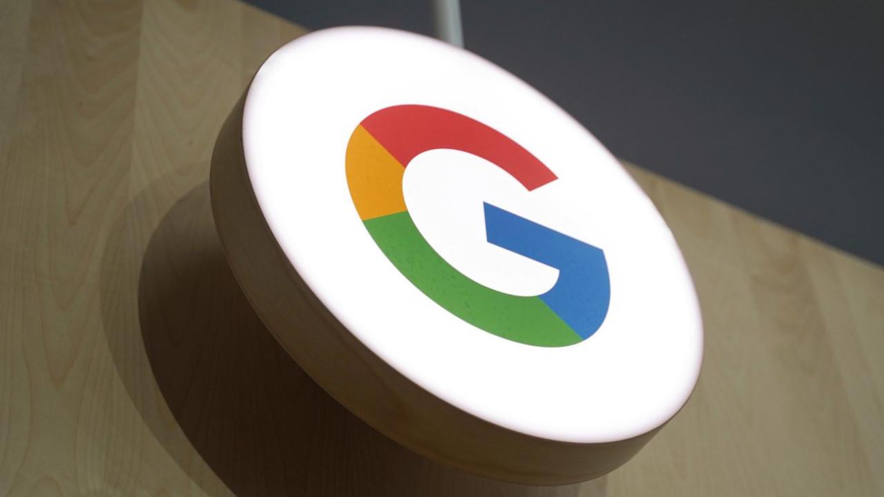 Google kullanıcı verilerini otomatik olarak silecek