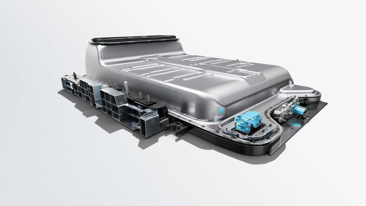 2020 Renault ZOE menzil değeriyle çok iddialı - Page 3