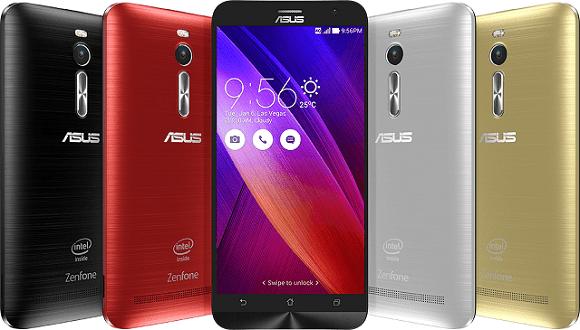 Android 9.0 Pie  güncellemesi alacak telefonlar! - Page 2