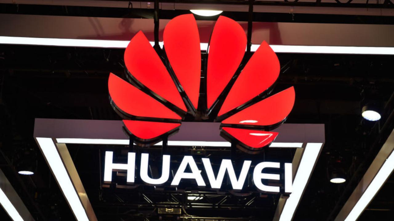 Huawei 2019'un ilk yarısında yüzde 23,2 büyüdü