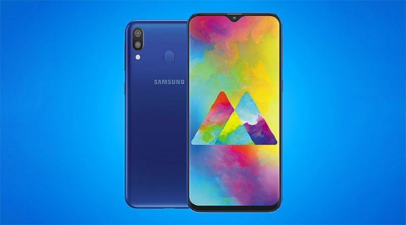 Android 10 Q güncellemesi alacak telefonlar! - Haziran 2019 - Page 2