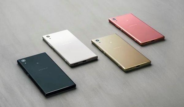 Android 10 Q güncellemesi alacak telefonlar! - Haziran 2019 - Page 4