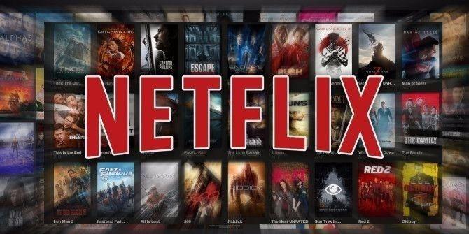 İşte Netflix'in en ucuz olduğu ülkeler! - Page 1