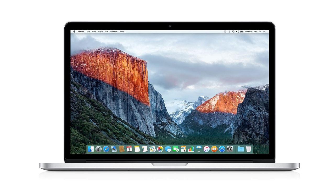 Apple MacBook Pro modellerini geri çağırıyor