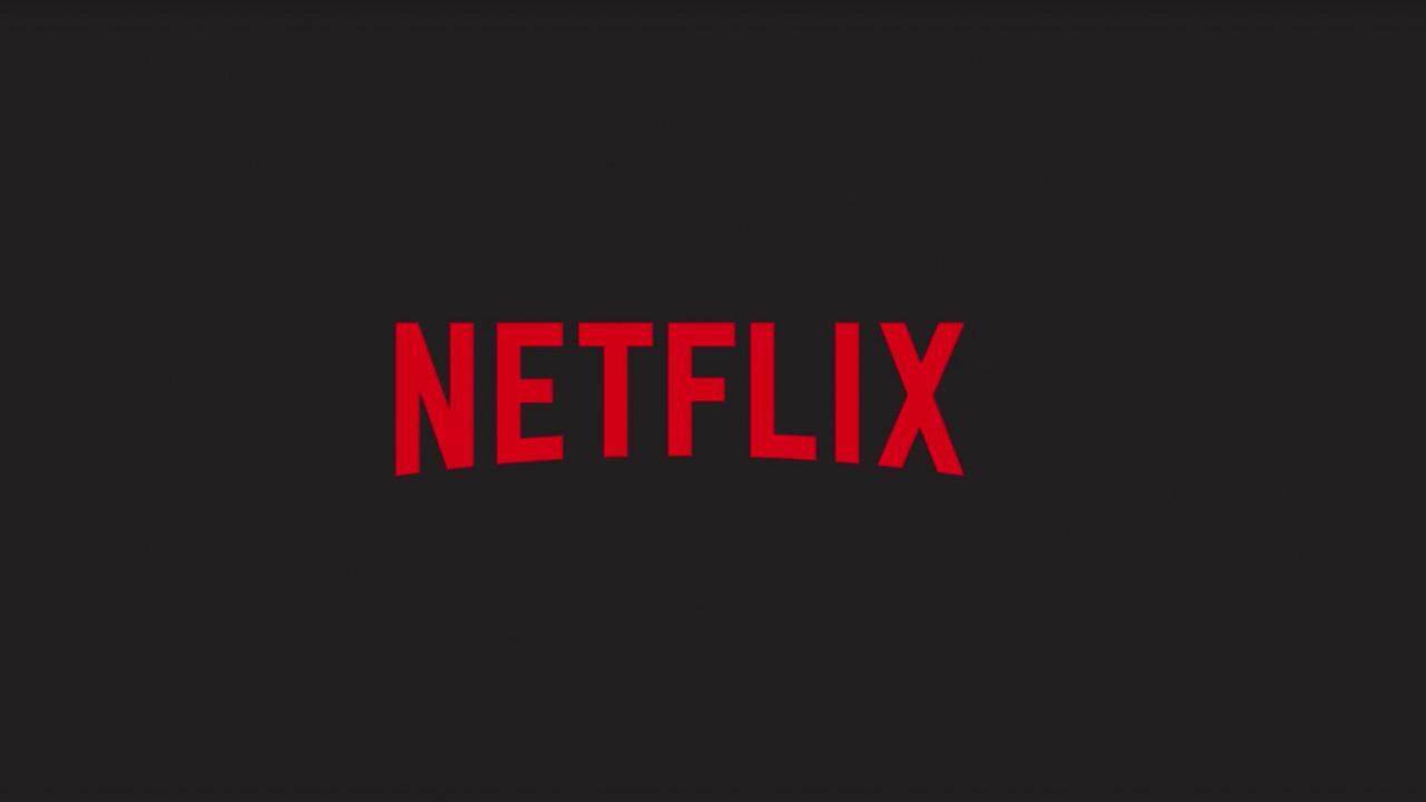 Netflix'te veri sınırlandırılması nasıl yapılır?