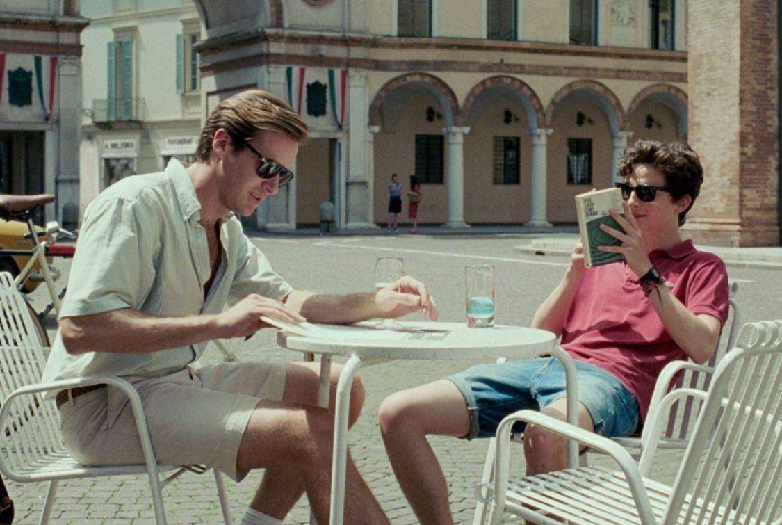 En iyi yaz dönemi filmleri - Page 1