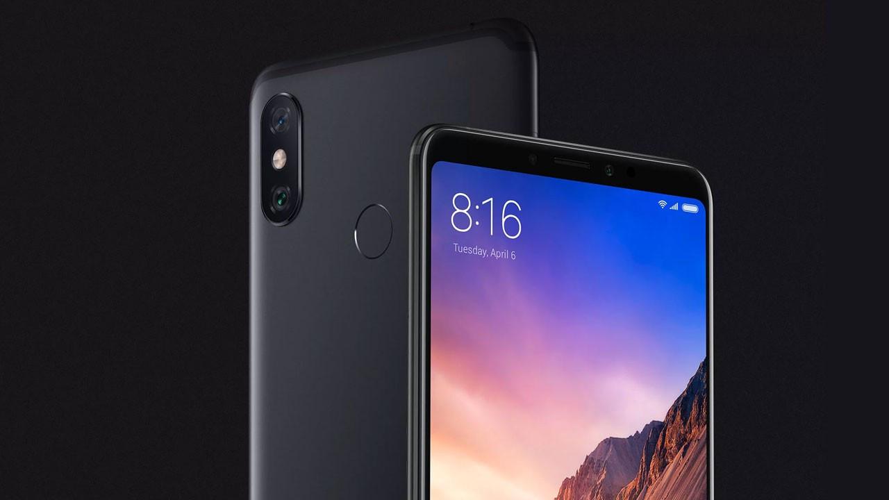 Xiaomi'den Mi Max ve Mi Note modelleri için radikal karar