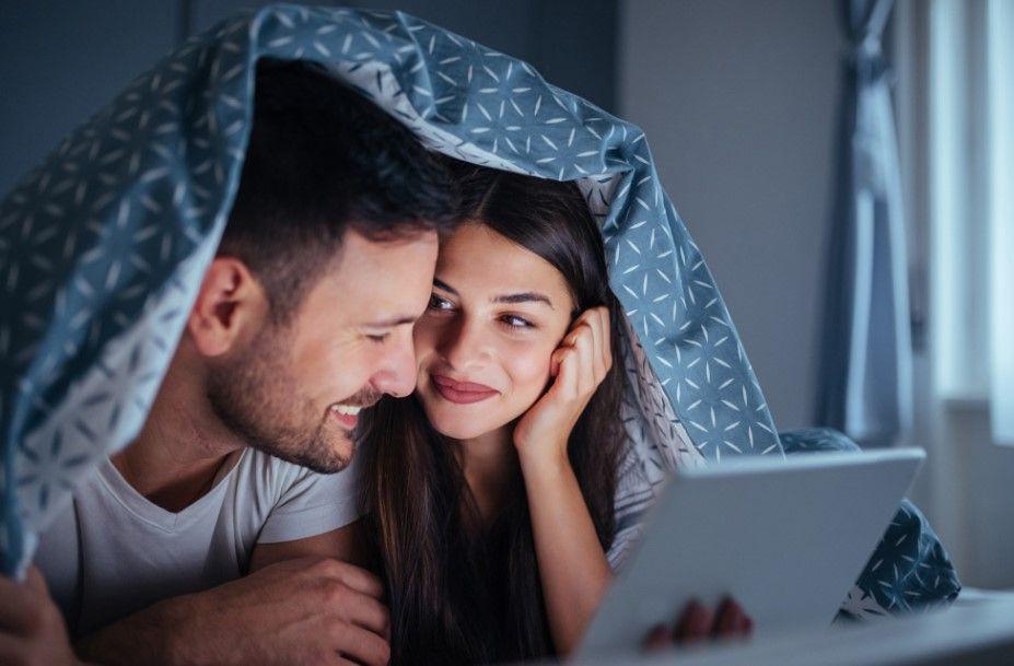 Mutlaka izlenmesi gereken 10 romantik film! - Page 1