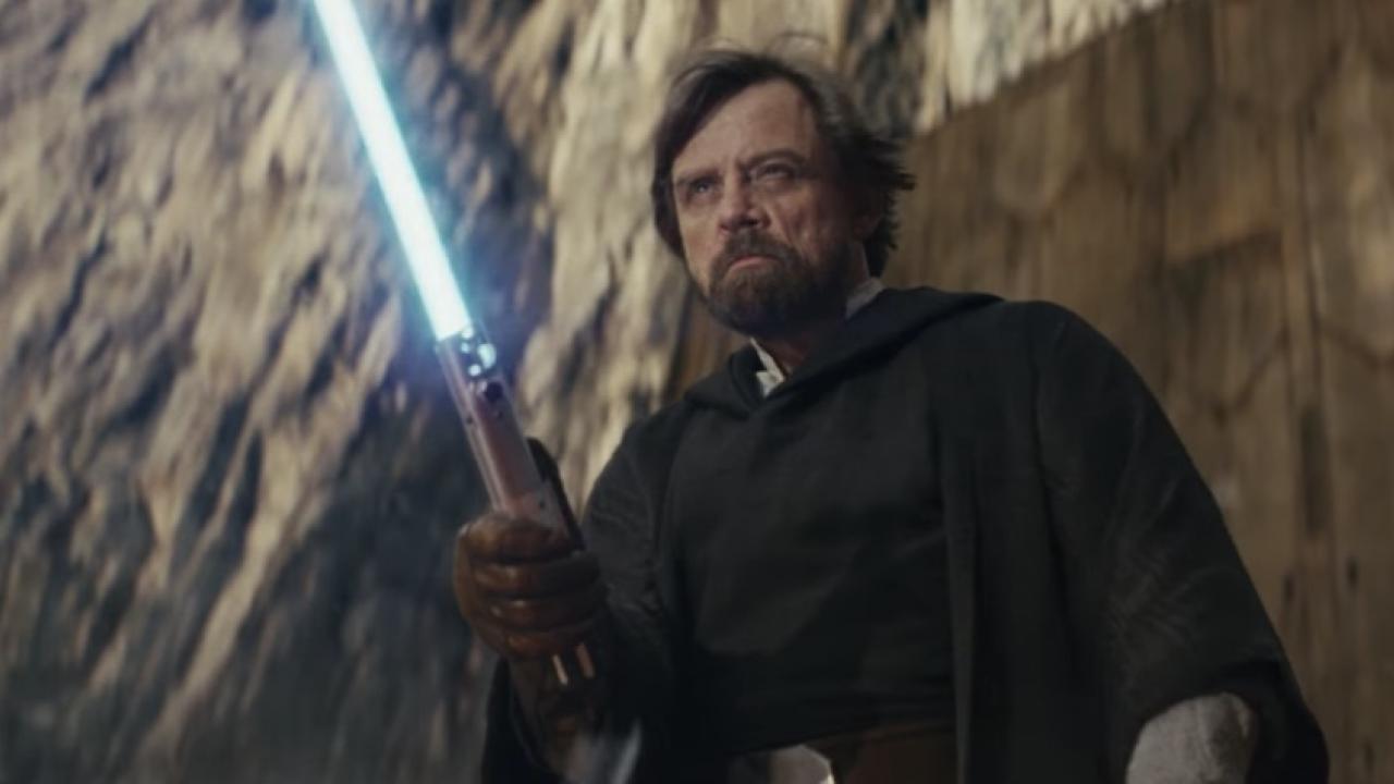 Star Wars: The Rise of Skywalker'dan yeni detaylar!