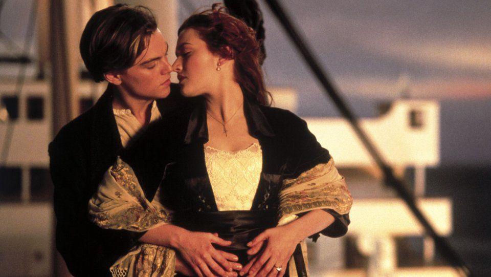 Mutlaka izlenmesi gereken 10 romantik film! - Page 2