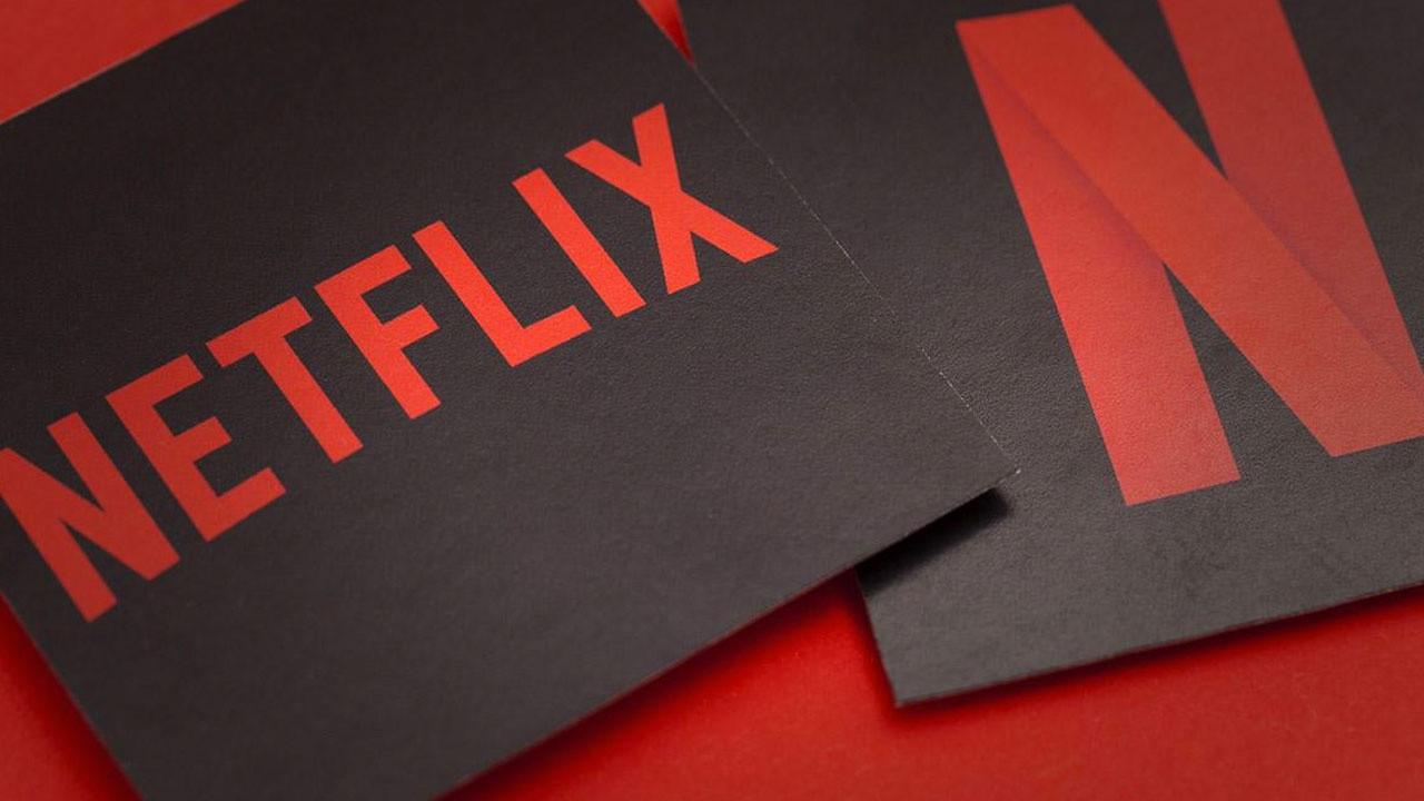 Netflix Türkiye'de bu ay neler var? (Temmuz 2019)