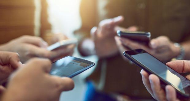 1000 TL altı en iyi akıllı telefonlar - Haziran 2019 - Page 1