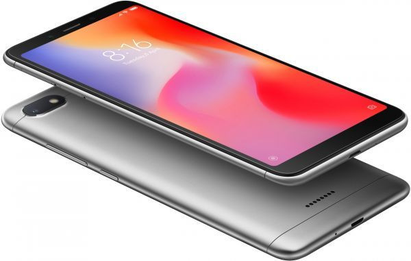 1000 TL altı en iyi akıllı telefonlar - Haziran 2019 - Page 4