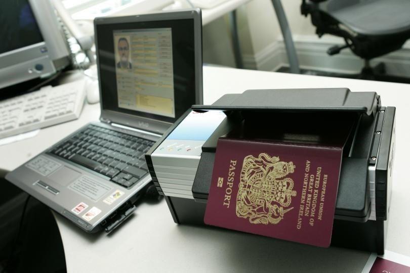 Pasaportsuz dönem başlıyor! - Page 4
