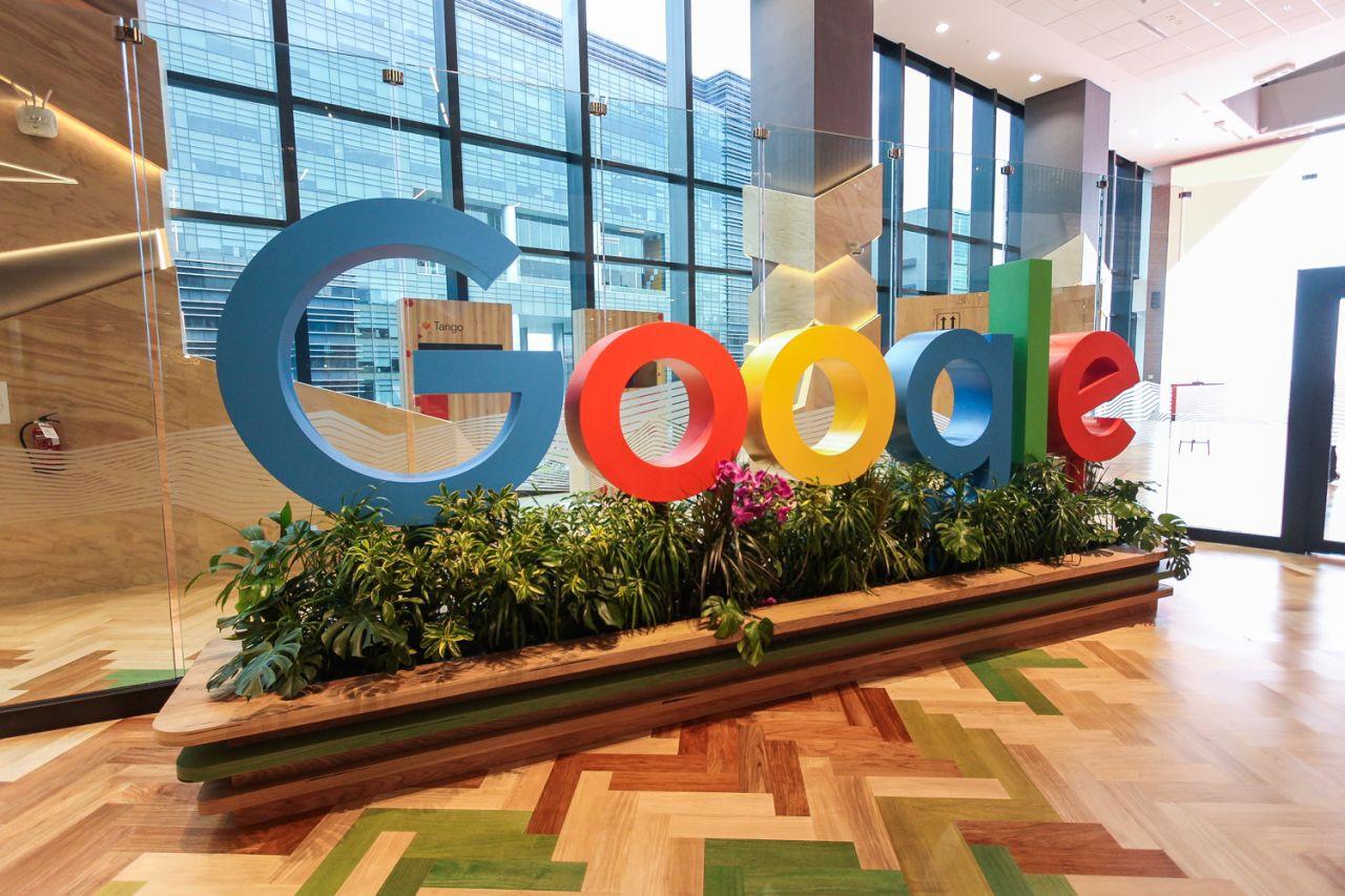 Google nasıl çalışır? - Page 3