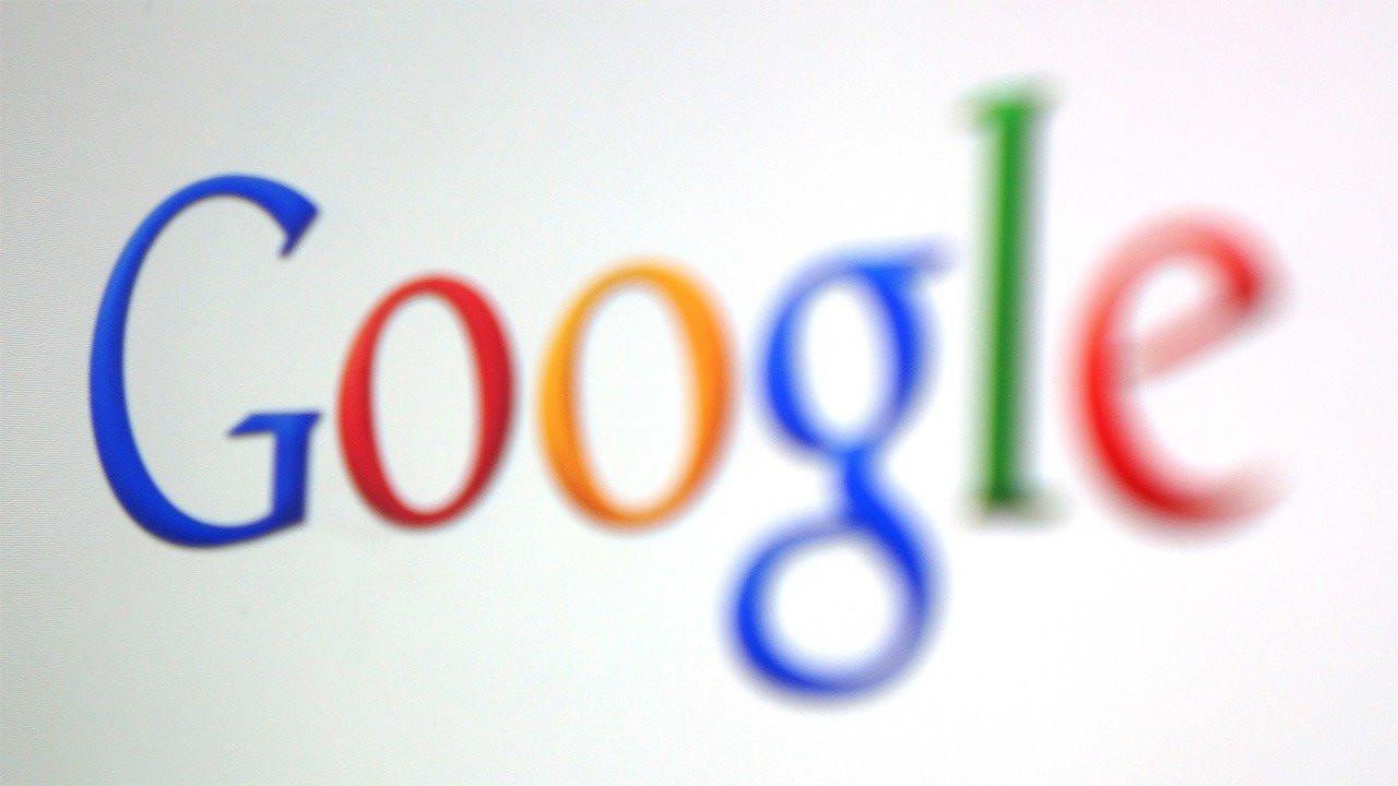 Google'da yeni algoritma değişikliği