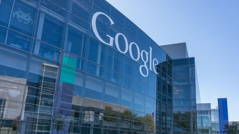 Google nasıl çalışır? - Page 4