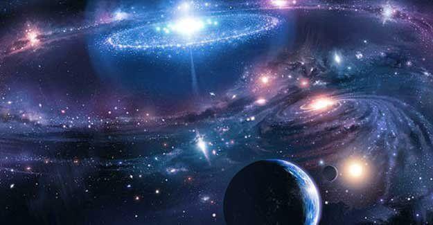 Paralel evren ve zamanda yolculuk filmleri - Page 1