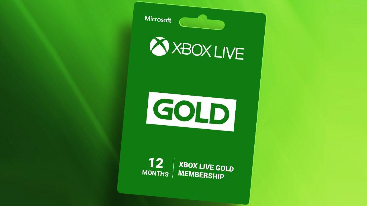 Xbox Live Gold Temmuz 2019 oyunları belli oldu