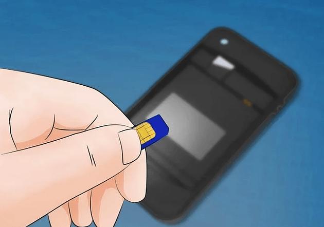 Telefonunuz suya düşerse bu adımları uygulayın! - Page 4