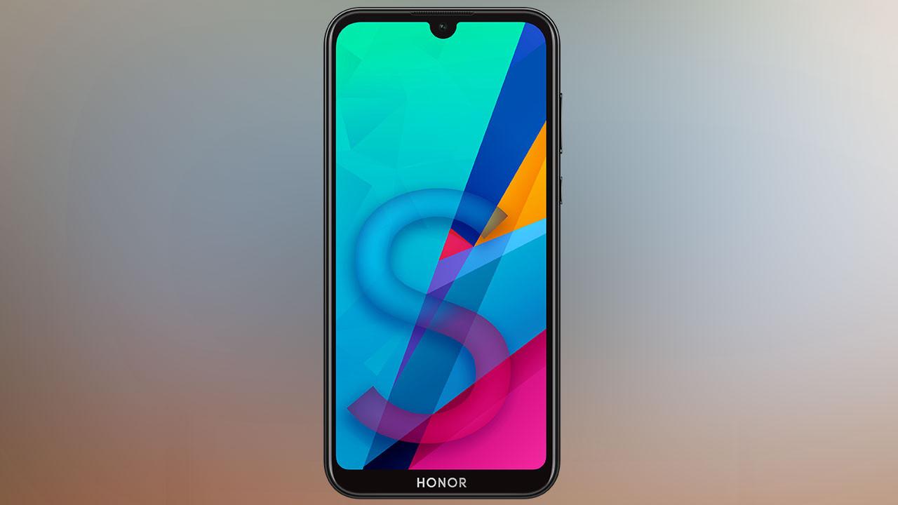 Daha uygun fiyatlısı yok! İşte Honor 8S 2020 özellikleri ve fiyatı!