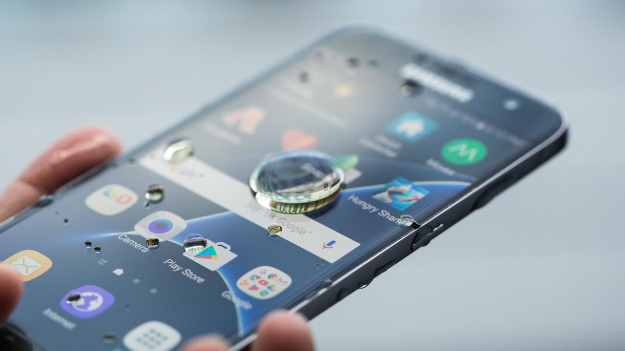 Samsung yanıltıcı reklam davasıyla karşı karşıya!