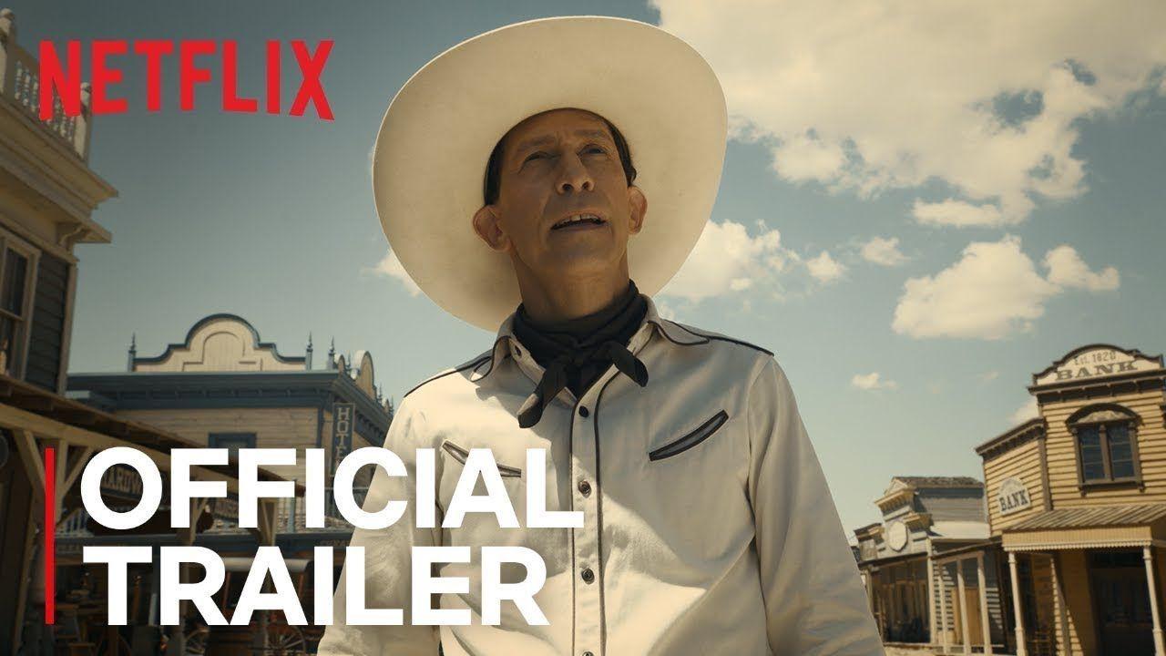 Netflix'in izlenilmesi gereken en iyi 10 filmi - Page 2