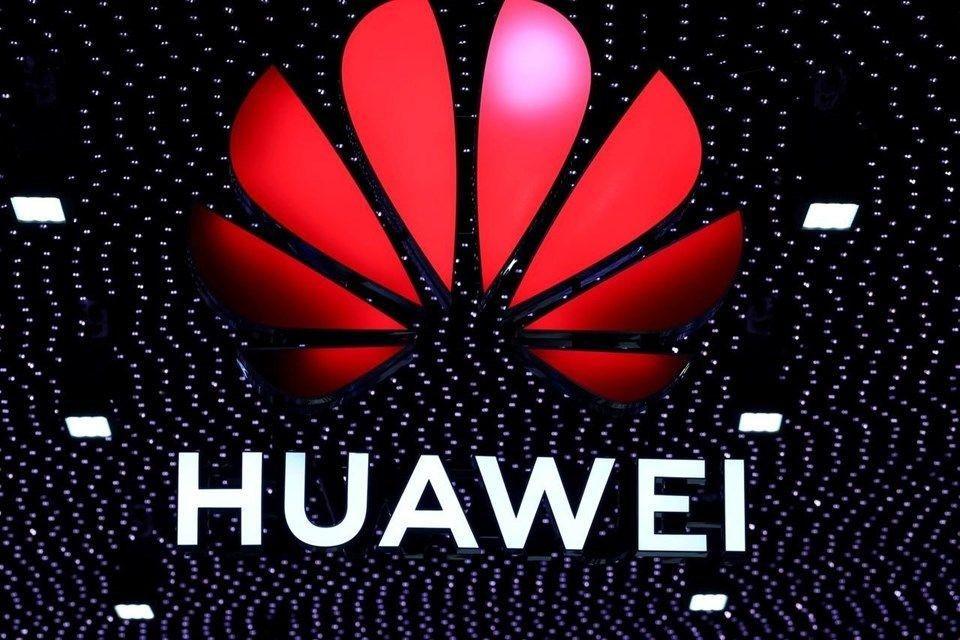 Huawei Ark OS ne kadar hızlı? - Page 4