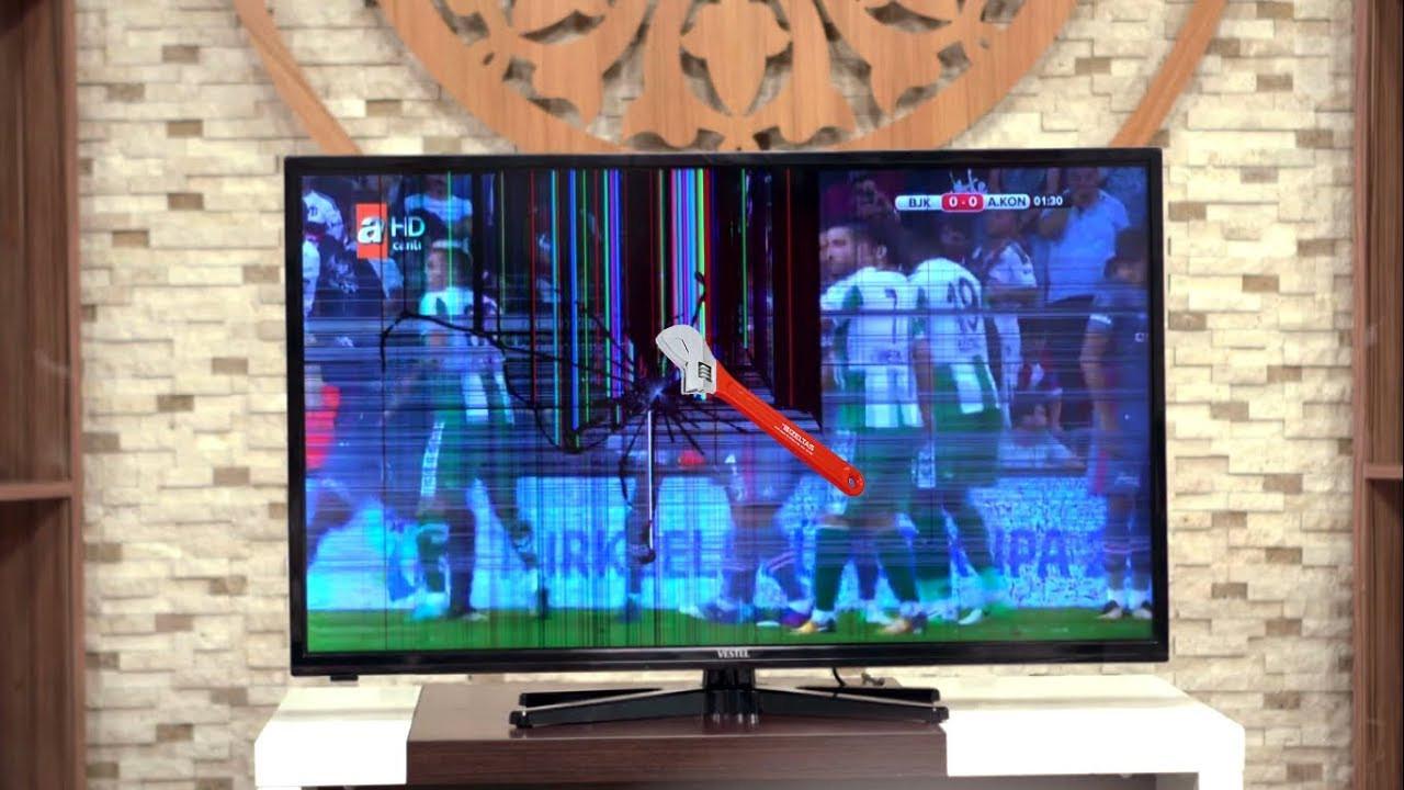 ArmorTR televizyon ekran koruyucusu kazananı belli oldu!