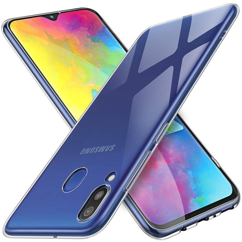 En popüler 10 telefonun SAR değerleri - Temmuz 2019 - Page 4