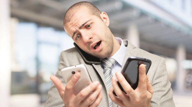 En popüler 10 telefonun SAR değerleri - Temmuz 2019 - Page 2