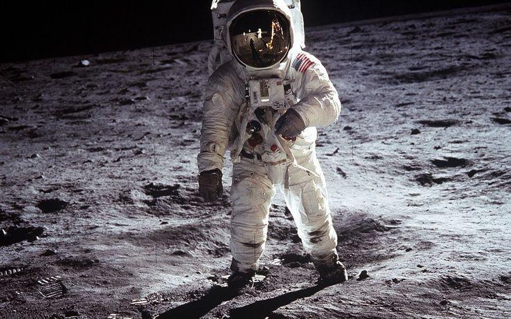 NASA 50 yıl önce Ay'da ne arıyordu? - Page 4