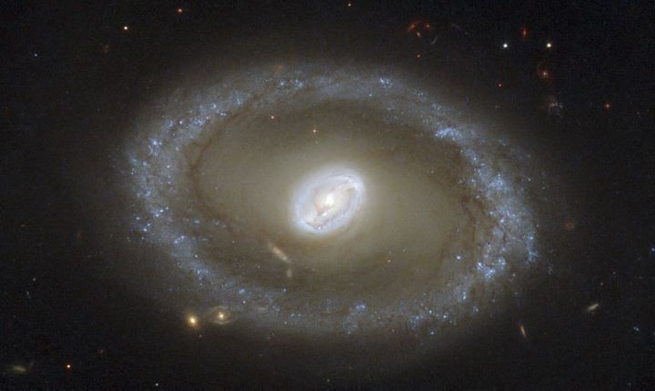 Paralel evren deneyi için tarih verildi! - Page 2