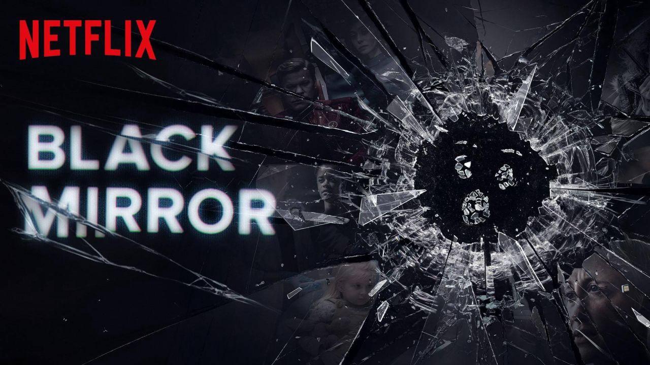 Başından kalkmadan bitirmek isteyeceğiniz Netflix dizileri - Page 1