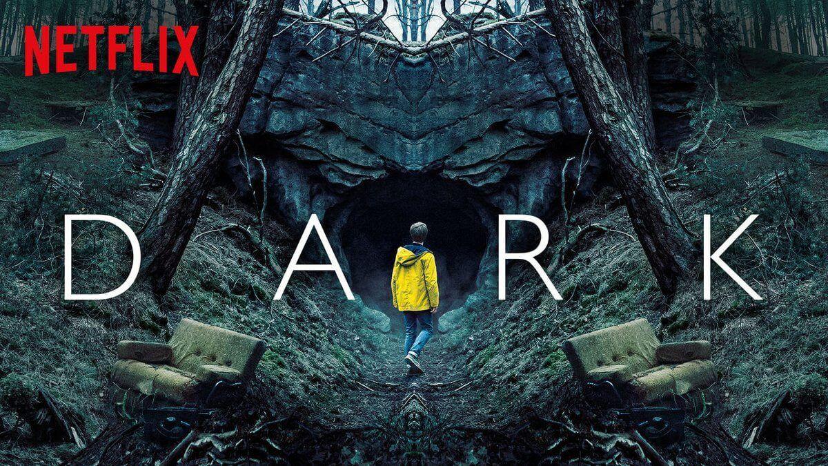 Başından kalkmadan bitirmek isteyeceğiniz Netflix dizileri - Page 4