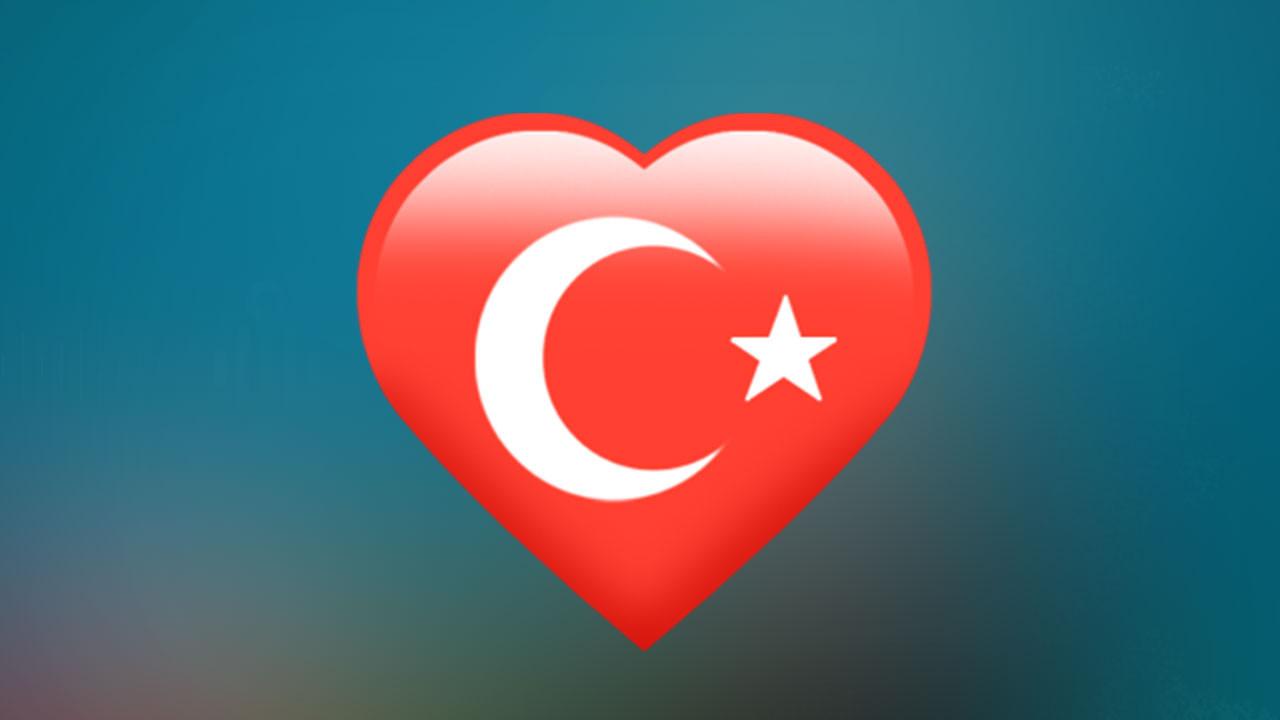 TAMBU'dan Dünya Emoji Gününe özel 'Tambuji'ler