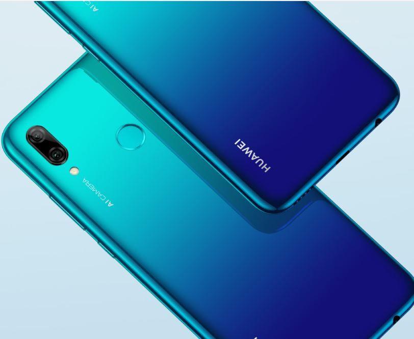 2000 TL altı en iyi akıllı telefonlar - Temmuz 2019 - Page 3