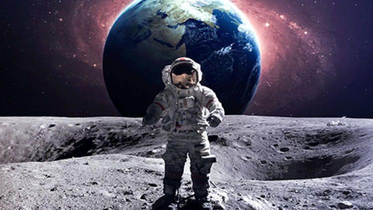 Tüm zamanların en iyi 10 uzay filmi - Page 1